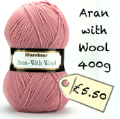 Aran_with_Wool_Price_box_for_Mail_Chimp