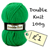 Double_Knit_100g_Price_Tag
