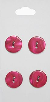 Pink Buttons 599