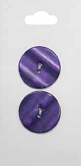 Purple Buttons 608