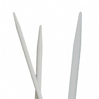 Cable Needles