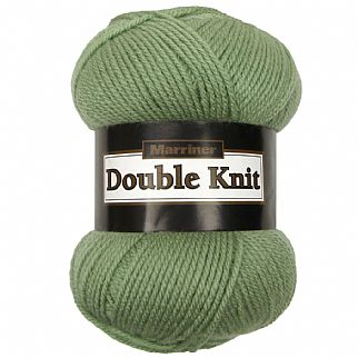 MARRINER DOUBLE KNIT 100g only £1.20 | Cheap Knitting & Crochet Yarn